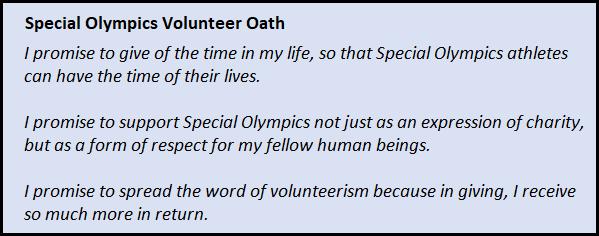 special_olympics_volunteer_oath